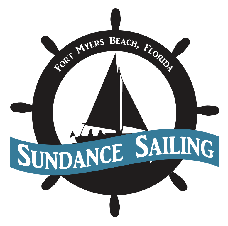 Sundance Sailing – Fort Myers Beach, Florida